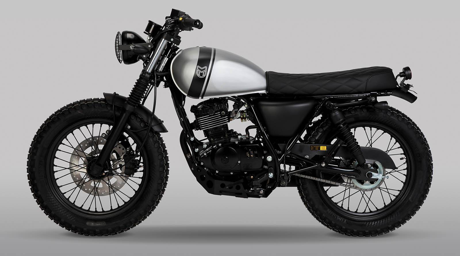 Mutt_cafe racer_moto 125
