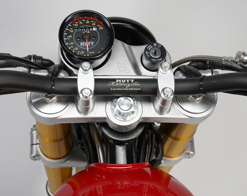 Mutt_scrambler_moto 125